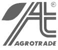 Agrotrade Group s.r.o.
